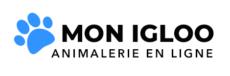 monigloo.com