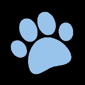 animalerie en ligne